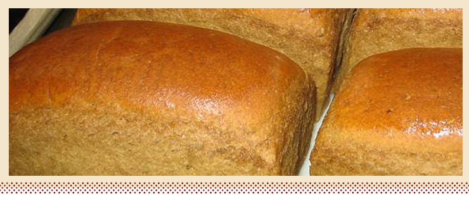 Fresh Danish Bread | Cloverdale Bakery